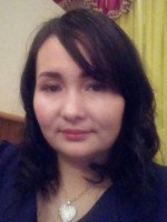 Шахтаева Зулиха Бахадировна
