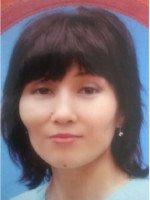 Салыкпаева Гульназ Аблаевна