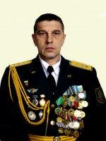 Бойков Николай Геннадьевич