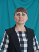 Кулдошина Оксана Алексеевна - химия мұғалімі