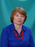 Платонова Анна Лаврентьевна