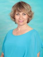 Миненко Светлана Александровна