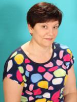 Рейзвих Татьяна Анатольевна