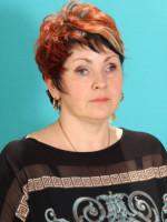 Файзуллина Светлана Викторовна