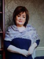 Каирова Мадина Галимовна