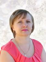 Твардовская Наталья Васильевна