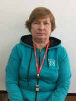 Гладышева Татьяна Юрьевна