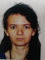 Гайдук Наталья Владимировна