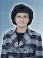 Шакирова Анаргүл Аманкелдіқызы – тәрбие жұмыстары секторының бас маманы