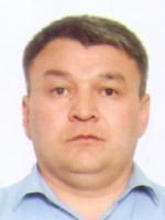 Мейрам Кайрошевич Мустафин
