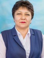 Алма Касенқызы  Бейсембаева