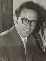 Геннадий Федорович Балаганский