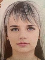 Юцык Алина Александровна