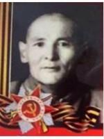 Биболов  Капсаттар