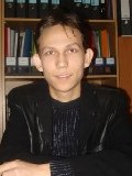 Артыкбаев Талгат, 2007 жыл түлегі