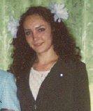 Шрайбер Татьяна, 2005 жыл түлегі