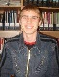 Кисиль Иван, 2007 жыл түлегі