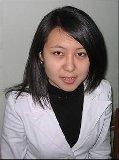 Шарипова Зайна,  2006 жыл түлегі