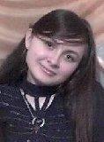 Хованова Элина