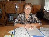 Ирина Алексеевна Завьялова