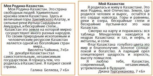Бражнину цветке написать сочинение на тему я патриот украины величайшее человеческое изобретение